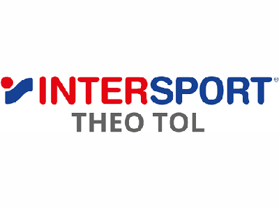 Intersport Theo Tol