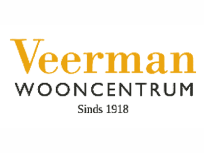 Wooncentrum Veerman